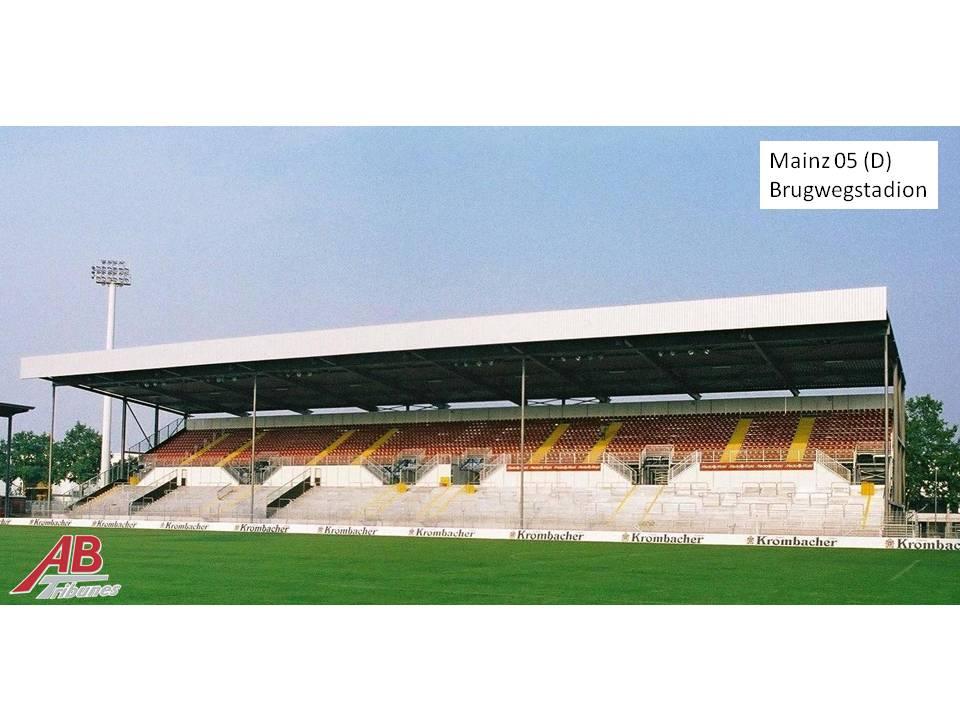 Mainz 05 (D)