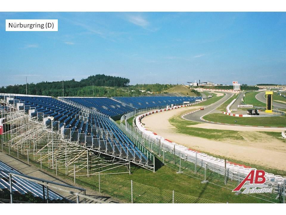 Nürburgring (D)