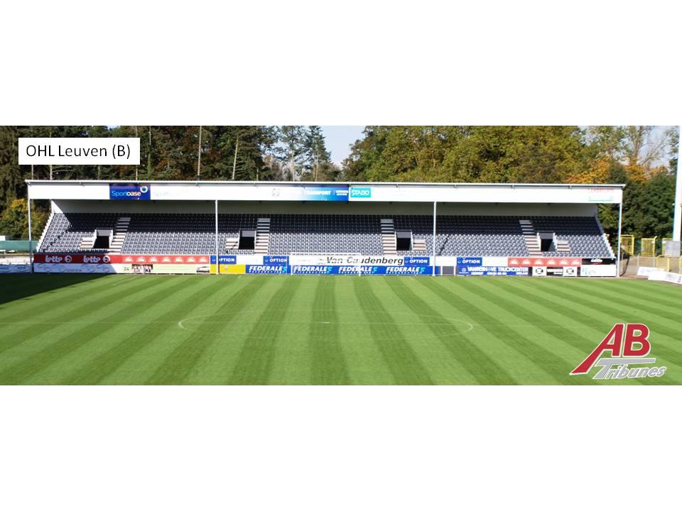 OHL Leuven (B)