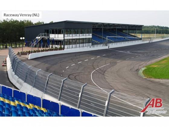 Raceway Venray (NL)