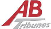 AB Tribunes
